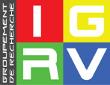 LeLogoGDR_IGRV_small_2.jpg